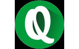 Q Kitchen Co