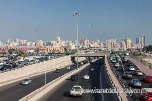 7th-ring-road-work-on-track_kuwait