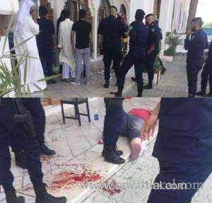 -expats-wounded-in-gun-attack_kuwait