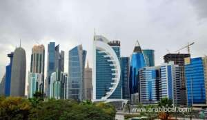 qatar-reported-981-new-cases-and-5-deaths-of-covid19-on-april-13_qatar