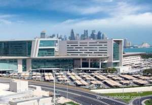 telephone-numbers-to-enquire-about-hmc-covid19-hospital_qatar