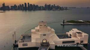qatar-reported-299-covid19-cases-and-3-deaths-on-may-13_qatar
